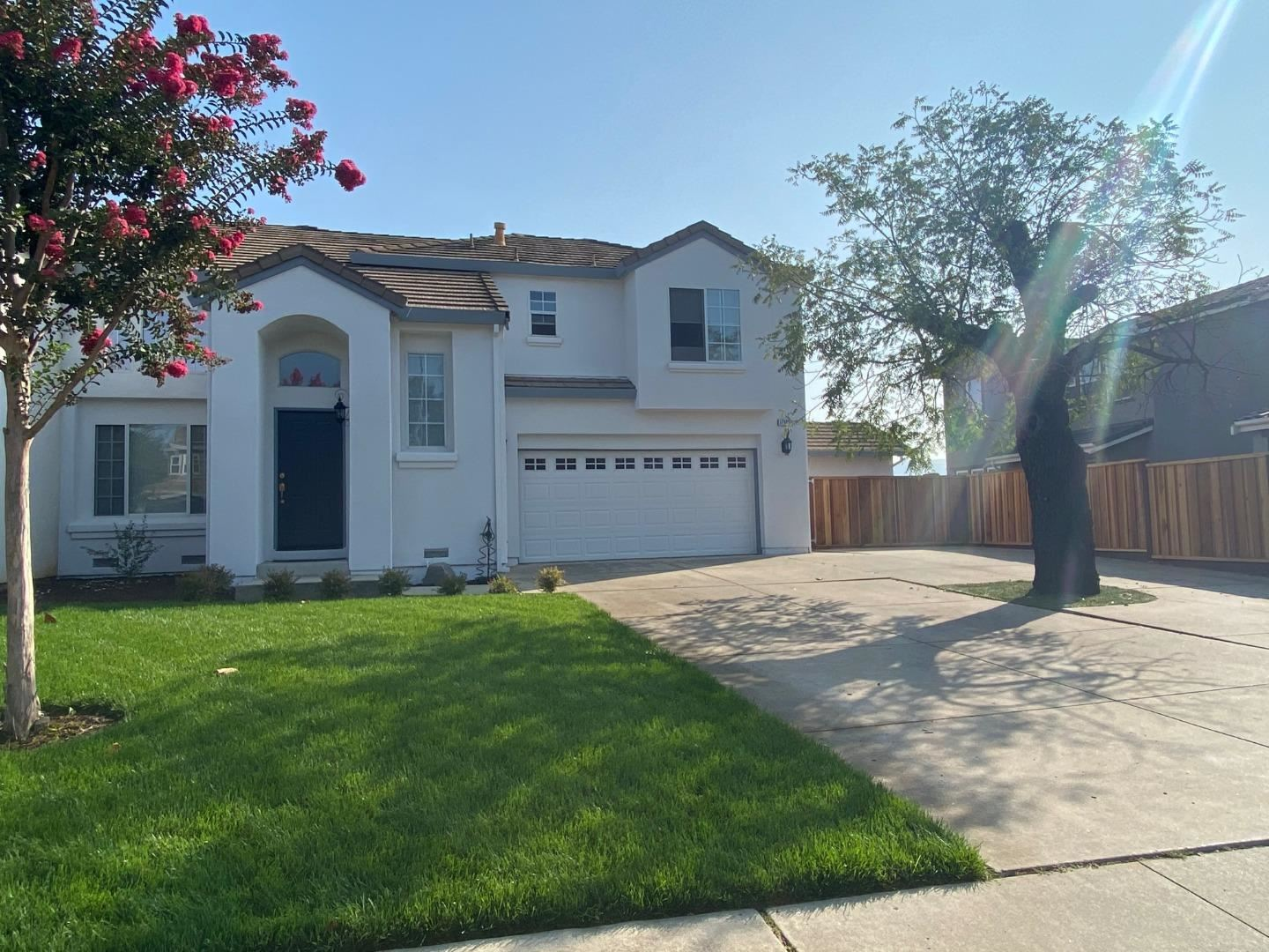 17148 Saint Anthony Drive DR, Morgan Hill, CA 95037 - #: ML81812239