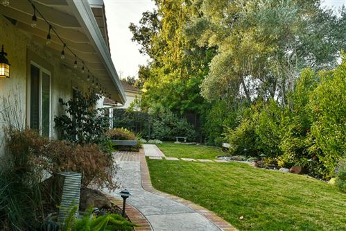 Tiny photo for 140 Calle Larga, LOS GATOS, CA 95032 (MLS # ML81824240)
