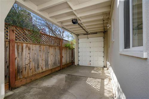 Tiny photo for 1715 Ralston AVE, BURLINGAME, CA 94010 (MLS # ML81836240)
