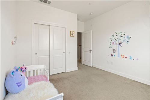 Tiny photo for 216 Currlin Circle, MILPITAS, CA 95035 (MLS # ML81840240)