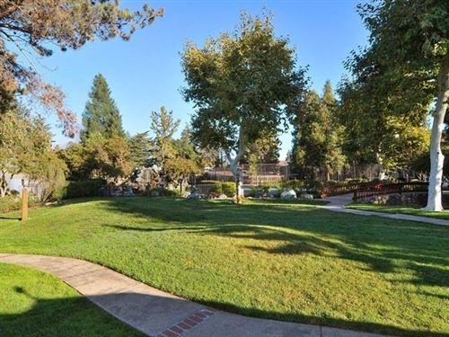 Tiny photo for 17165 Creekside Circle, MORGAN HILL, CA 95037 (MLS # ML81847240)