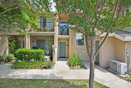 Photo of 1103 Niguel Lane, SAN JOSE, CA 95138 (MLS # ML81852240)