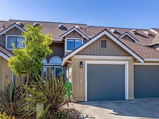 Photo for 17165 Creekside Circle, MORGAN HILL, CA 95037 (MLS # ML81847240)