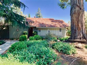 Photo of 1310 Bottle Brush LN, SAN JOSE, CA 95118 (MLS # ML81764241)