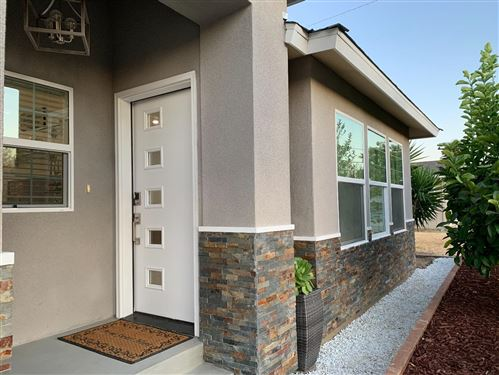 Tiny photo for 1626 S Wolfe RD, SUNNYVALE, CA 94087 (MLS # ML81766241)