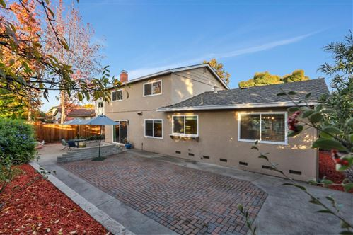 Tiny photo for 761 Sequoia DR, SUNNYVALE, CA 94086 (MLS # ML81776241)