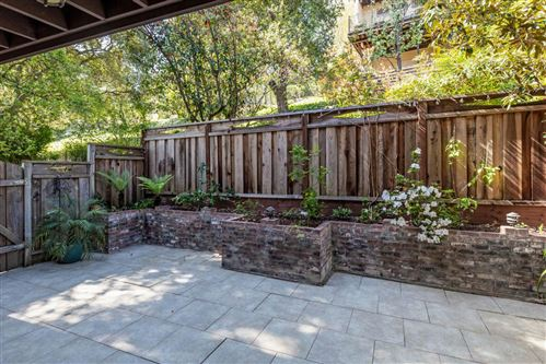 Tiny photo for 18400 Overlook RD 57 #57, LOS GATOS, CA 95030 (MLS # ML81837241)