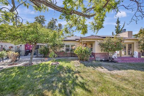 Photo of 1265 Burrows Road, CAMPBELL, CA 95008 (MLS # ML81841241)