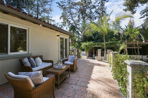 Tiny photo for 1255 Montclaire WAY, LOS ALTOS, CA 94024 (MLS # ML81819242)