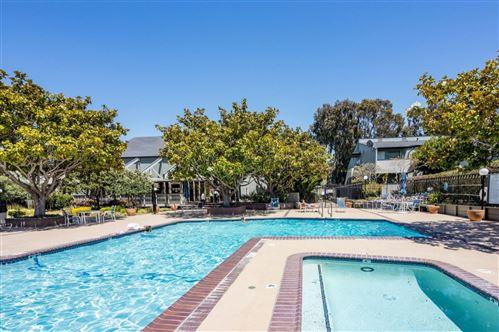 Photo of 239 Boardwalk AVE D #D, SAN BRUNO, CA 94066 (MLS # ML81826242)