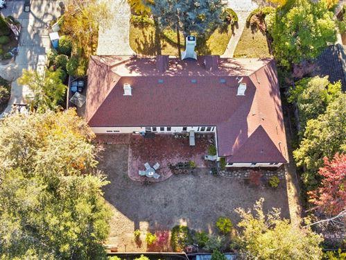 Tiny photo for 1016 Cotton ST, MENLO PARK, CA 94025 (MLS # ML81830242)