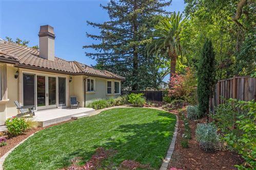 Tiny photo for 638 Springer Terrace, LOS ALTOS, CA 94024 (MLS # ML81848242)