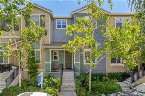 Photo of 6273 Byron Lane, SAN RAMON, CA 94582 (MLS # ML81856242)