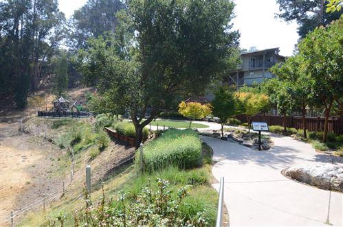 Tiny photo for 400 Davey Glen Road #4321, BELMONT, CA 94002 (MLS # ML81861242)