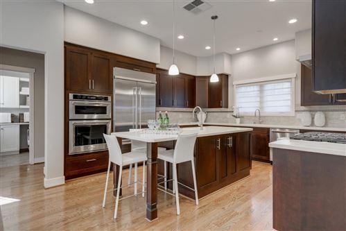 Tiny photo for 428 Hawthorne Avenue, LOS ALTOS, CA 94024 (MLS # ML81862242)
