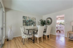 Tiny photo for 1532 Dominion AVE, SUNNYVALE, CA 94087 (MLS # ML81756243)