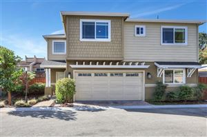 Photo of 723 Paula TER, SAN JOSE, CA 95126 (MLS # ML81768243)