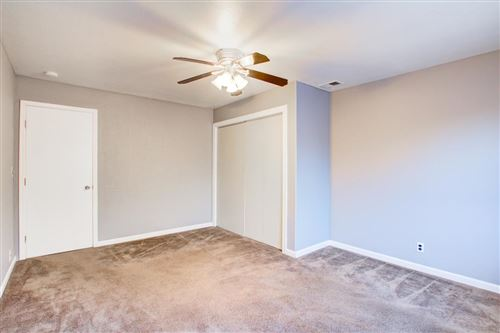 Tiny photo for 8360 Forest ST, GILROY, CA 95020 (MLS # ML81776243)
