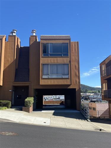 Photo of 291 County ST D #D, DALY CITY, CA 94014 (MLS # ML81829243)