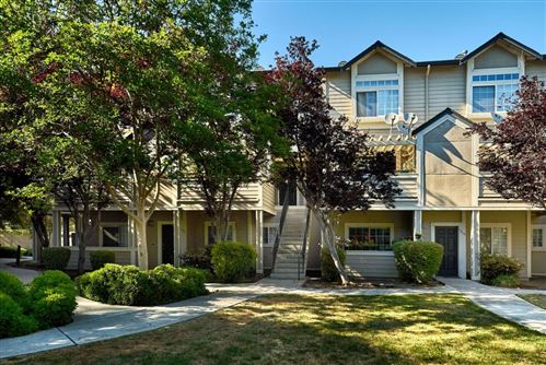 Photo of 5427 Sanchez Drive, SAN JOSE, CA 95123 (MLS # ML81842243)