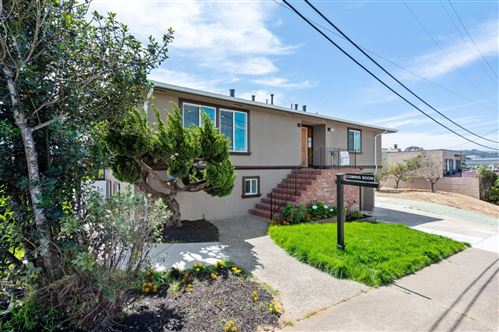 Photo of 296 Valley ST, DALY CITY, CA 94014 (MLS # ML81806244)