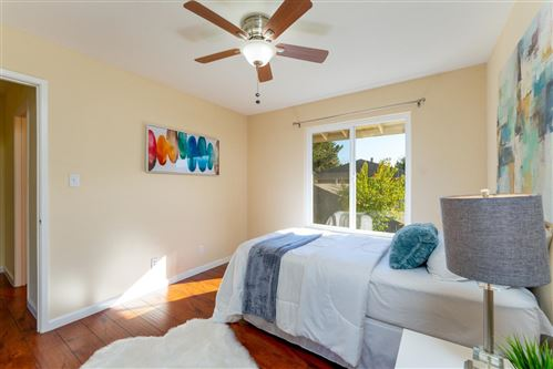 Tiny photo for 21063 Red Fir CT, CUPERTINO, CA 95014 (MLS # ML81828244)