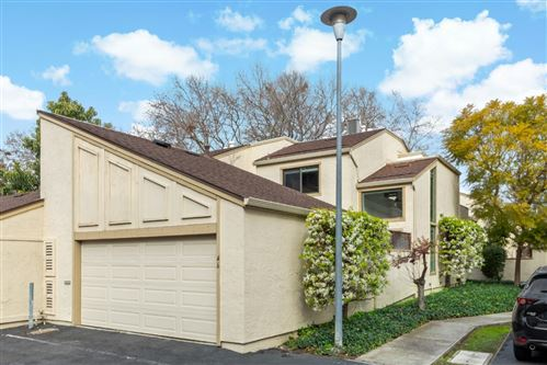 Tiny photo for 46 Starlite CT, MOUNTAIN VIEW, CA 94043 (MLS # ML81830244)