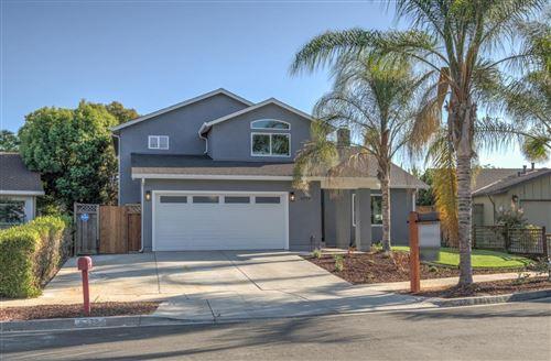 Photo of 5278 Turnberry Place, SAN JOSE, CA 95136 (MLS # ML81863244)
