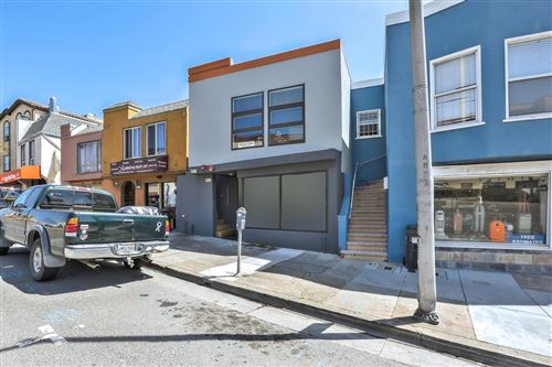 Photo of 6819-6821 Mission Street, DALY CITY, CA 94014 (MLS # ML81807245)