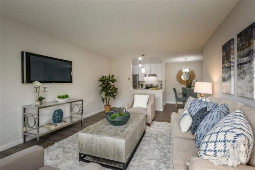 Photo of 396 Imperial WAY 213 #213, DALY CITY, CA 94015 (MLS # ML81808245)