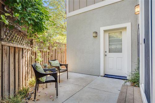 Tiny photo for 100 Creekside Village DR, LOS GATOS, CA 95032 (MLS # ML81809245)