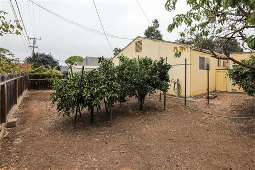 Tiny photo for 635 W Dunne AVE, MORGAN HILL, CA 95037 (MLS # ML81814245)