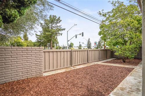 Tiny photo for 8055 Park Villa CIR, CUPERTINO, CA 95014 (MLS # ML81815245)