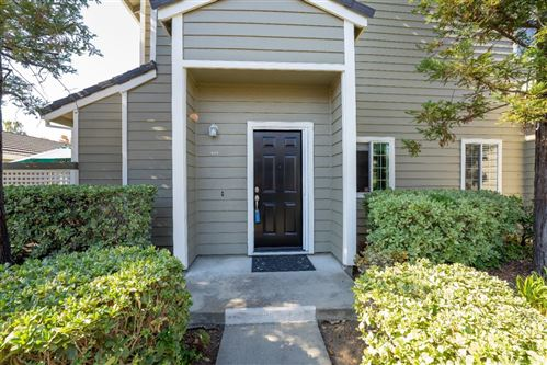 Photo of 901 Lake Tahoe CT, SAN JOSE, CA 95123 (MLS # ML81818245)