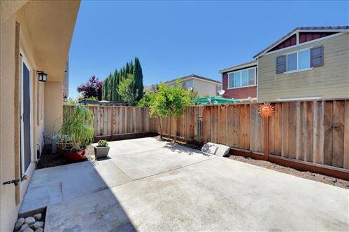 Tiny photo for 16756 San Luis Way, MORGAN HILL, CA 95037 (MLS # ML81847245)