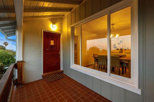 Tiny photo for 241 El Bonito Way, MILLBRAE, CA 94030 (MLS # ML81848245)
