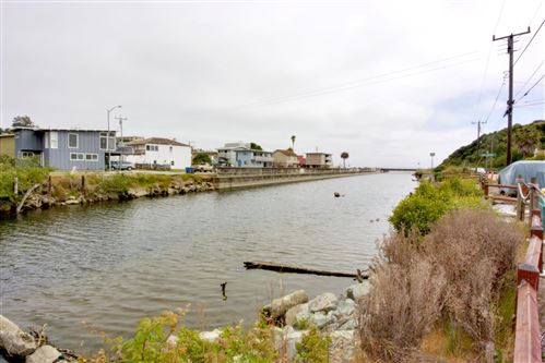 Tiny photo for 123 Glen Drive, APTOS, CA 95003 (MLS # ML81852245)