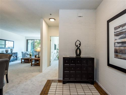 Tiny photo for 1435 Bellevue Avenue #205, BURLINGAME, CA 94010 (MLS # ML81864245)