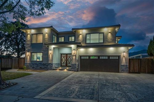 Photo of 1709 Golden Hills DR, MILPITAS, CA 95035 (MLS # ML81838246)