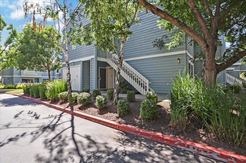 1501 Four Oaks Circle, San Jose, CA 95131 - MLS#: ML81855246