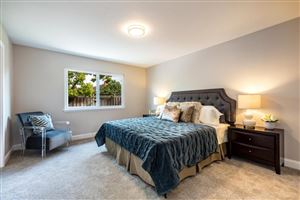Tiny photo for 790 Bend AVE, SAN JOSE, CA 95136 (MLS # ML81756247)