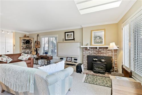 Tiny photo for 140-146 Amherst AVE, MENLO PARK, CA 94025 (MLS # ML81792247)
