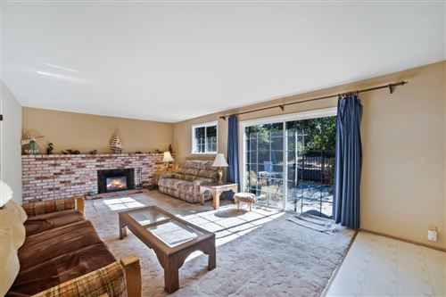 Tiny photo for 17221 Lakeview DR, MORGAN HILL, CA 95037 (MLS # ML81814247)