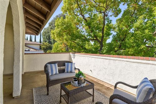Tiny photo for 15300 Winchester BLVD 5 #5, LOS GATOS, CA 95030 (MLS # ML81815247)