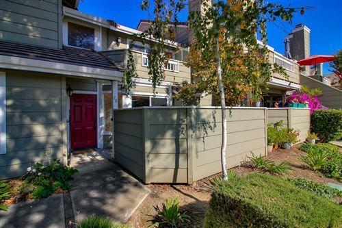 Photo of 78 Cherry Ridge CT, SAN JOSE, CA 95136 (MLS # ML81819247)