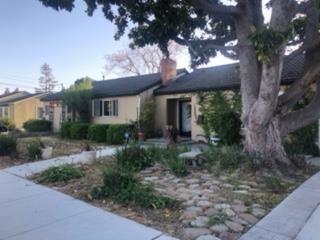 Photo of 155 Harold Avenue, SANTA CLARA, CA 95050 (MLS # ML81844247)