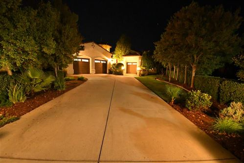 Tiny photo for 7434 Aberdeen Court, GILROY, CA 95020 (MLS # ML81865247)