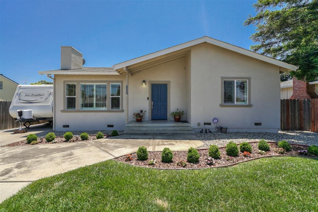 Photo for 1300 Westmont AVE, CAMPBELL, CA 95008 (MLS # ML81755247)