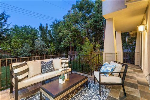 Tiny photo for 2947 Clara Drive, PALO ALTO, CA 94303 (MLS # ML81854248)