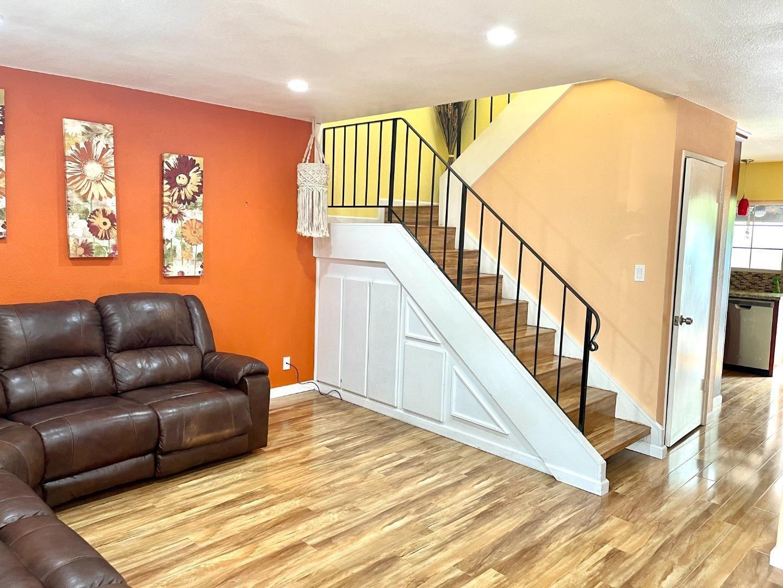 2234 Amberwood Lane, San Jose, CA 95132 - MLS#: ML81859248